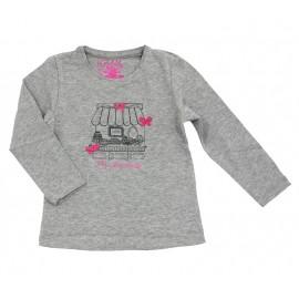Losan bluzka 526-1203AD shop popiel