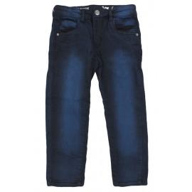 Losan spodnie 525-9008AC jeans granat