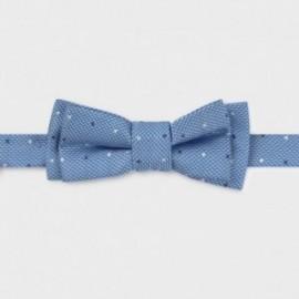 Muszka dla chłopczyka Mayoral 9388-59 Niebieski