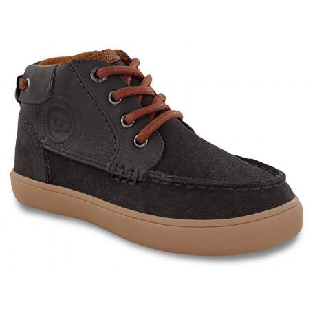 Mayoral buty 44558-16 czekolada