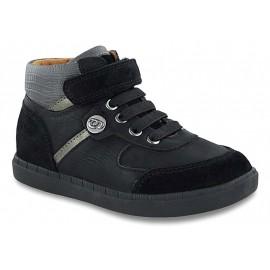 Mayoral buty 44562-24 czarny