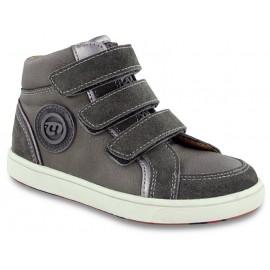 Mayoral buty 44566-34 ciemny brąz