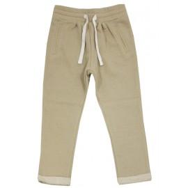 Losan spodni 526-6023AD beż/złoty
