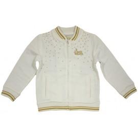Losan bluza 526-6024AD krem