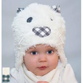 Pupil czapka Filon Z15-19