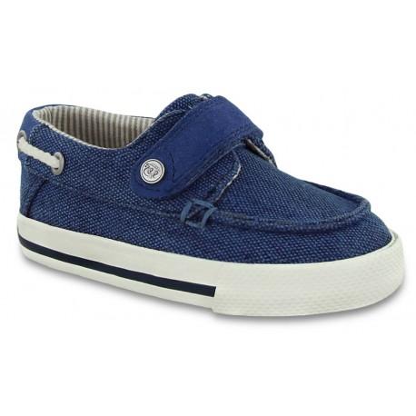 Mayoral 41654-30 Buty jeans kolor Jeans