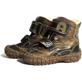 5ed1f902 Mayoral obuwie dla dzieci chłopięce - Mayoral odzież dla dzieci ...