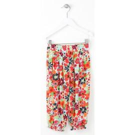 Losan spodnie 616-9010AD kolor wielokolor