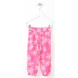 Losan spodnie 616-9011AD kolor wielokolor