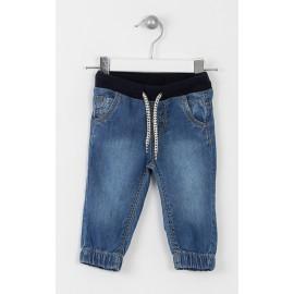 Losan spodnie 617-9668AC kolor jeans