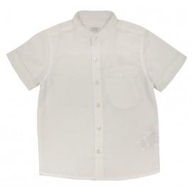 Losan koszula 615-3708AC kolor biała