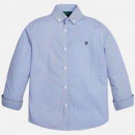 Mayoral 7134-20 Koszula kolor Lawendowy