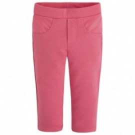Mayoral 732-48 Jeggins basic kolor Konfetti