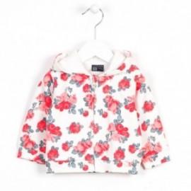 Losan bluza 628-6007AD kolor krem