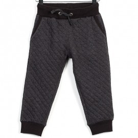 Losan spodnie 625-6025AC kolor szary
