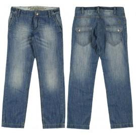 Spodnie mayoral 6528