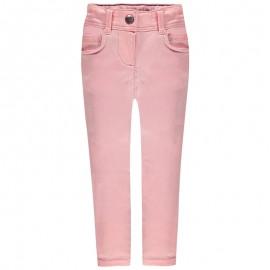 Kanz spodnie 1714014-2035 kolor róż