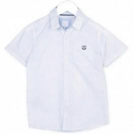 Losan 713-3792AA-709 koszula kolor biały