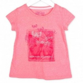 Losan 716-1012AD-790 bluzaka kolor róż