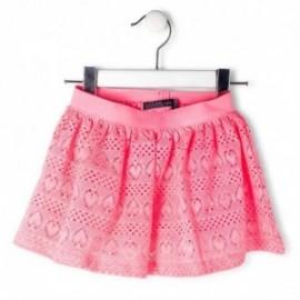 Losan 716-7034AD-718 spódnica kolor róż