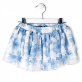 Losan 716-7037AD-709 spódnica kolor niebieski