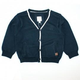 Losan 717-5790AC-032 sweter kolor granat