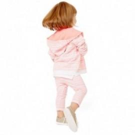Losan 718-6001AD-718 bluza kolor róż