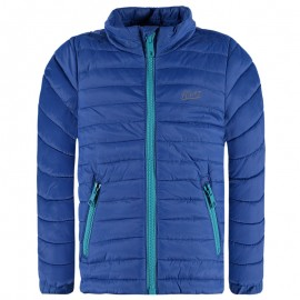 Kanz kurtka 1716919-3043 kolor niebieski