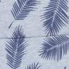 Doll 1737840613-8314 Czapka dzianinowa kolor niebieski