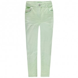 Pampolina 6761134-5247 Spodnie kolor seledyn