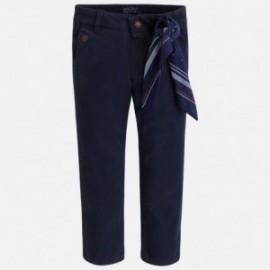 Mayoral 4513-64 Spodnie