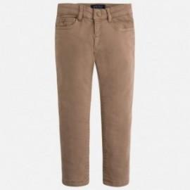 Mayoral 4535-68 Spodnie