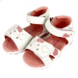 d1b5cfd1228d1 sunway obuwie dziecięce - Mayoral Guliwerkids