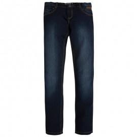 Mayoral 7523-5 Spodnie jeans Jeans