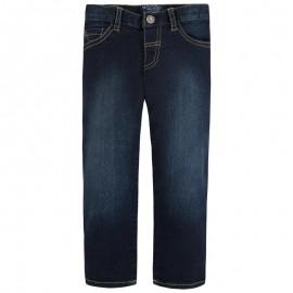 Mayoral 4535-5 Spodnie jeans Jeans