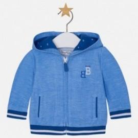 Mayoral 1407-41 Bluza kolor Francja