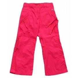 Spodnie Mariquita 091-20-105