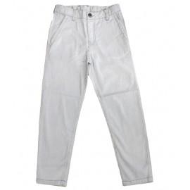 Spodnie BestaPlus EN 7537 paski