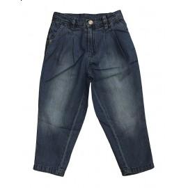 Spodnie BestaPlus EN7463 jeans