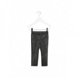 Losan 726-6035AD-063 jeggins kolor czarny