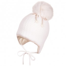 Jamiks ARIA JZA150-1 czapka kolor biały