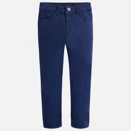 Mayoral 4535-67 Spodnie