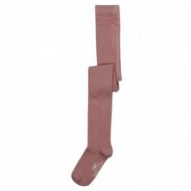 Boboli 496009-3595 rajstopy dla dziewczynki kolor róż