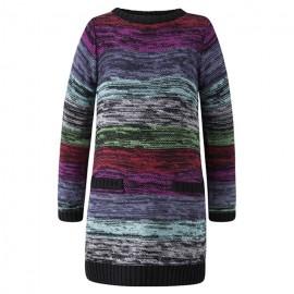 Tuc Tuc 39693-0 sukienka dziewczęca kolor fiolet