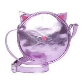 Tuc Tuc 39672-88 torebka dziewczęca kolor fiolet