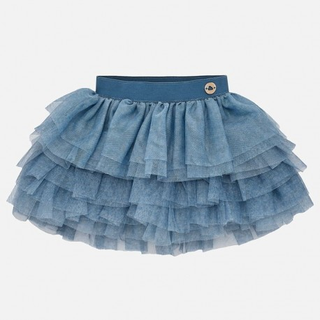 Spódnica dziewczęca *mayoral