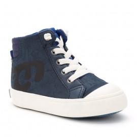 af1d6a77 Mayoral obuwie dla dzieci chłopięce - Mayoral Guliwerkids