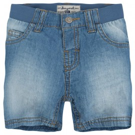 Mayoral 203-5 Bermudy jeans basic