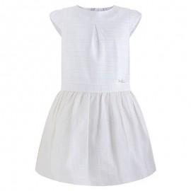 Elegancka sukienka dziewczęca Tuc Tuc 64281-5