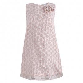 Elegancka sukienka dziewczęca Tuc Tuc 64272-1